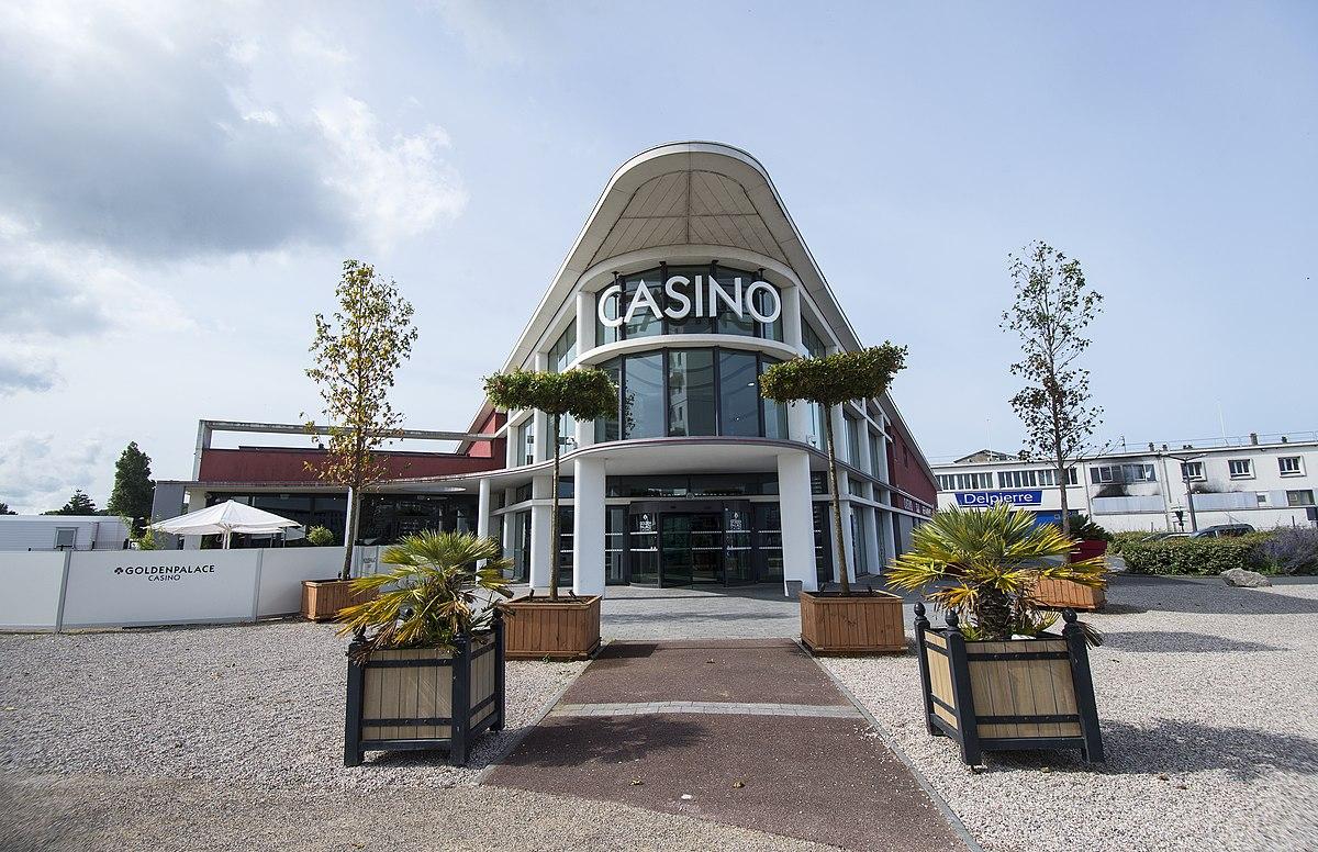 Prism casino 100 free spins 2020