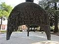 Castelfidardo Monumento Fisarmonica 03.jpg