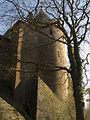 Castell Coch partrearside January midday.jpg