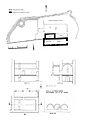 Castell de Barberà planta general i detall.jpg