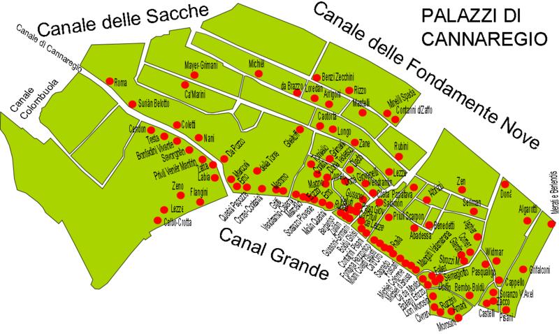 Castelli di cannaregio.png