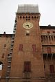 Castello Estense, Ferrara 2014 018.jpg