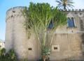 Castello della Targia.png