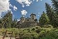 Castello di Savoia.jpg