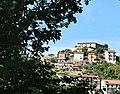 Castello di Viggianello ( Basilicata) 06.jpg