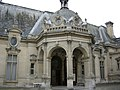 Castello di chantilly 11.JPG