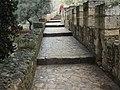 Castelo de Sao Jorge (40549394320).jpg