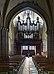 Castelsarrasin - Eglise Saint-Sauveur - orgue PM82000359.jpg