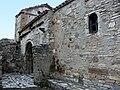 Castillejo de San Pedro 1.jpg