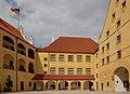 Castillo Trausnitz, Landshut, Alemania, 2012-05-27, DD 06.JPG