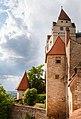 Castillo Trausnitz, Landshut, Alemania, 2012-05-27, DD 13.JPG