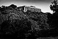 Castillo de Mulva2.jpg