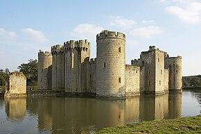 Castle Bodiam3 cz.jpg