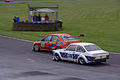 Castle Combe Circuit MMB D8 Castle Combe Sports & GT Championship.jpg