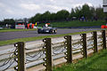 Castle Combe Circuit MMB H9 Castle Combe Sports & GT Championship.jpg