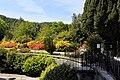Castle Gardens 1 (4723797848).jpg