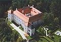 Castle Neuhaus.jpg