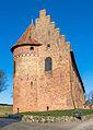 Castle Nyborg Denmark.jpg