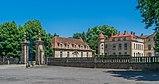 Castle of Parentignat 04.jpg