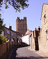 Castle of Richmond 02.JPG