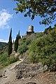 Castles of Lastours039.JPG