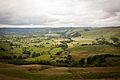 Castleton (5540003955).jpg
