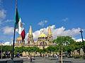 Catedral de GDL.jpg