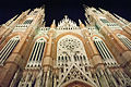 Catedral de La Plata de noche.jpg