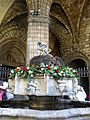 Catedral de barcelona - panoramio (10).jpg