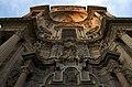 Catedral de murcia fachada.jpg