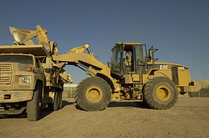 Caterpillar 966G loader.JPEG