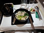 Cathay Pacific Business Class Menu-2.jpg