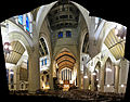 Cathedral Church of St. Paul, Detroit.jpg