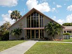 Cathedral Church of the Resurrection - Miramar, Florida.jpg