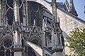 Cathedrale Notre Dame de Paris - panoramio (5).jpg