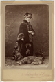Catherine Dolgorukov with dog by S.Levitskiy (1872-3).png