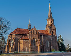 Catholic Church Stoyaniv.jpg