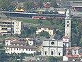 Cattedrale di Lugano.jpg