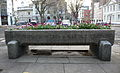 Cattle Trough Clerkenwell Green.jpg