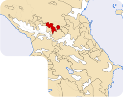 Caucasus-ethnic kabarden.png