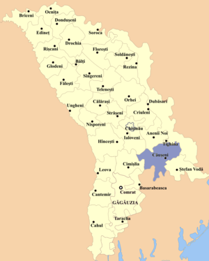 Causeni county.png