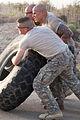 Cavalry troop 'Dominates' regimental birthday competition 110715-A-CH809-107.jpg