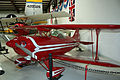 Cavanaugh Flight Museum-2008-10-29-020 (4270563512).jpg