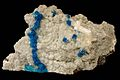 Cavansite-Quartz-Stilbite-37022.jpg