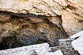 Cave of Zeus (Crete) 07.jpg