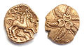 Celtic gold stater Trinovantes tribe.jpg