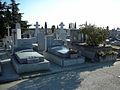 Cementerio Sur de Madrid (19).jpg