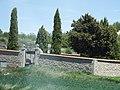 Cementerio nuevo de Santa María del Mercadillo 01.jpg