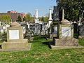 Cenotaphs Clay Calhoun.JPG