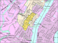 Census Bureau map of Union City, New Jersey.png